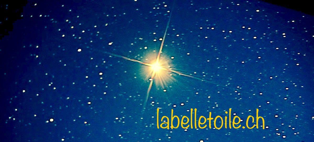 Labelletoile.ch